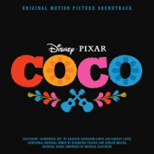 Coco (Original Motion Picture Soundtrack)