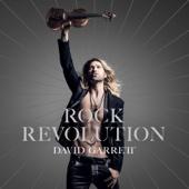 Rock Revolution (Deluxe)