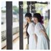 笑顔でサンキュー! (通常盤) - EP