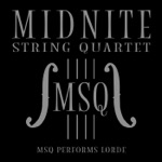 MSQ Performs Lorde