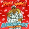 Man s Not Hot Christmas Edition Single
