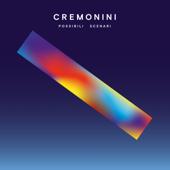 Nessuno Vuole Essere Robin - Cesare Cremonini