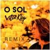 O Sol (Remix) - Single