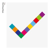 The Loving Kind (Monitor Mix) - Pet Shop Boys