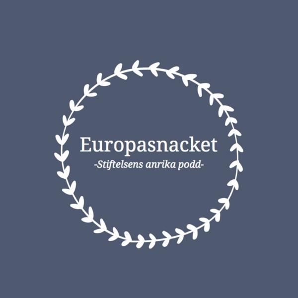 Europasnacket