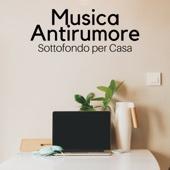 Musica Antirumore