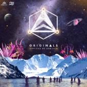 Originals - One by One artwork