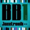 BB1 ジャケット写真