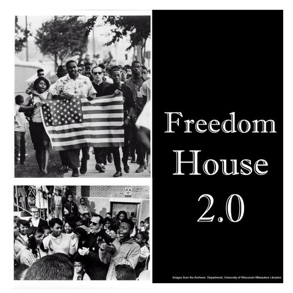Freedom House 2.0