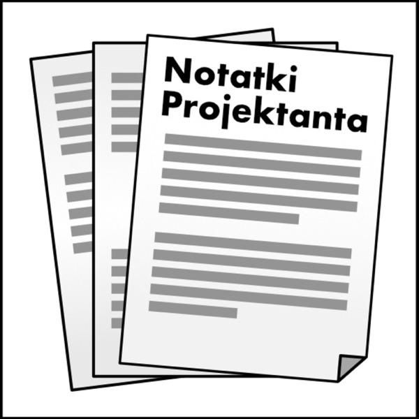 Notatki Projektanta