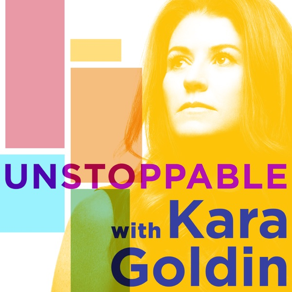 Unstoppable | A Conversation with Change Makers