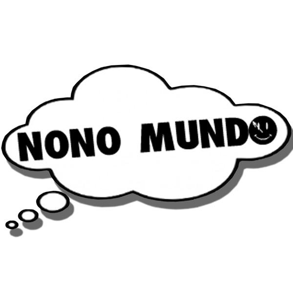 Nono Mundo