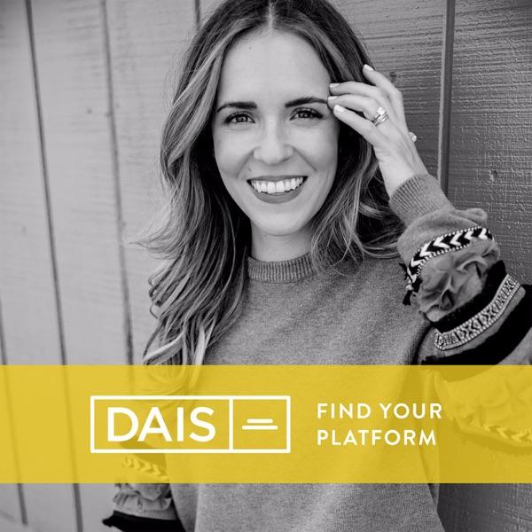 Dais Podcast