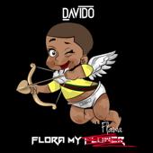 Flora My Flawa - Davido