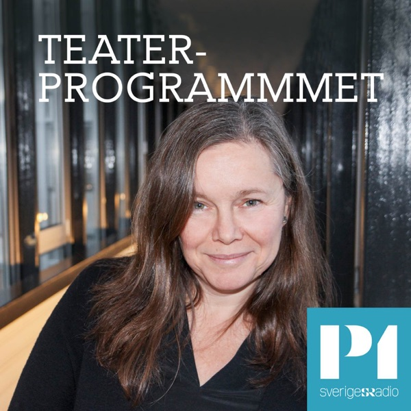 Teaterprogrammet