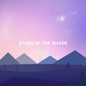 Stars In the Shade