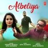 Albeliya