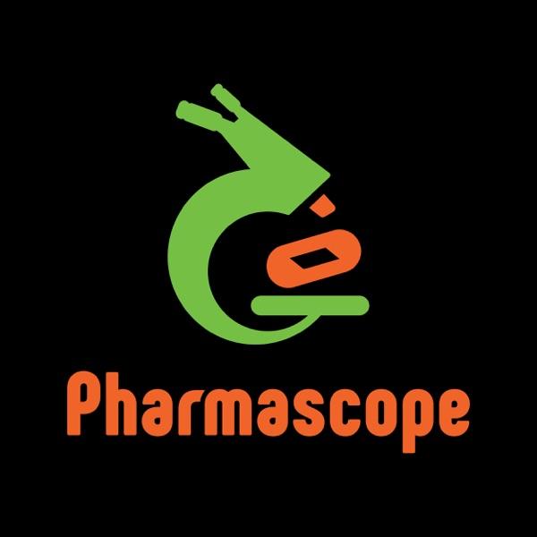 Pharmascope