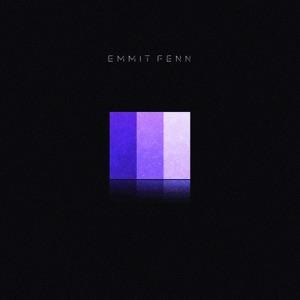 Halo 22 - Emmit Fenn