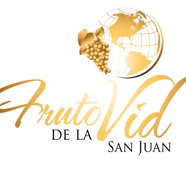 Fruto de la Vid San Juan