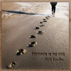 Footprints in the Sand (Remix)