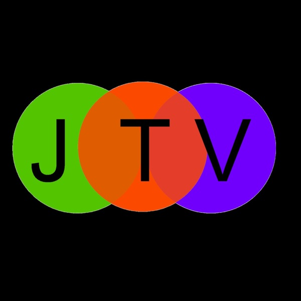 JTV Network's Podcast
