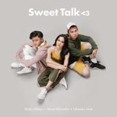 Sweet Talk (feat. Chandra Liow)