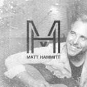 Matt Hammitt - Matt Hammitt