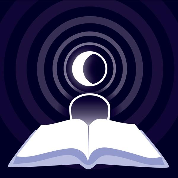Mythcreant Storytime