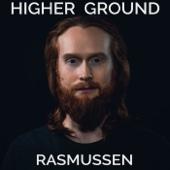 Rasmussen - Higher Ground artwork