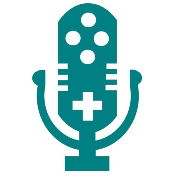 Serie podcast gamer