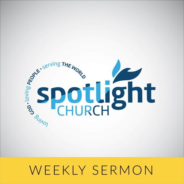 Spotlight Church
