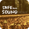 Safe and Sound - Jayesslee