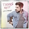 Life Changes, Thomas Rhett