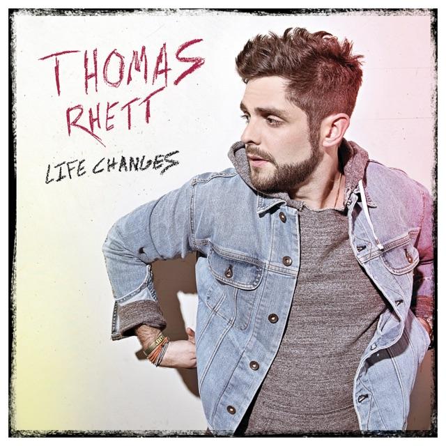 Download Thomas Rhett - Life Changes