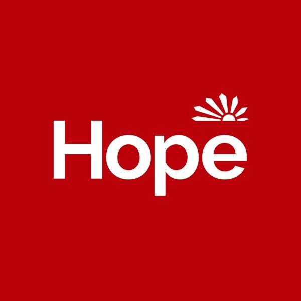 Hope Reformed Baptist Church - Sermon Podcast