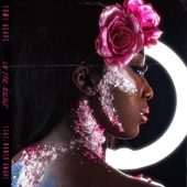 In the Night (feat. Nonso Amadi) - Tomi Agape