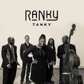 [Download] Ranky Tanky MP3