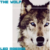 Leo Aberer - The Wolf  artwork