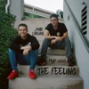 John Lindahl - The Feeling  feat. Logic