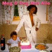 Meg & Deg Mot Alle - Arif