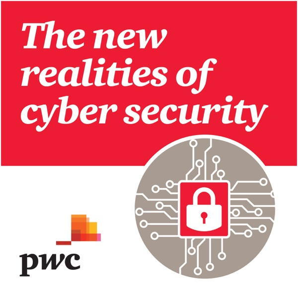 The new realities of cyber security
