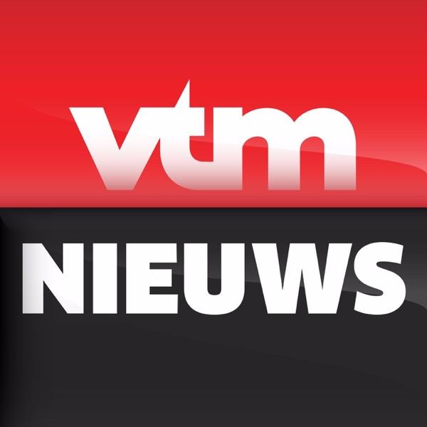 VTM NIEUWS - PODCASTS