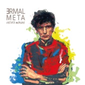 Piccola anima (feat. Elisa)