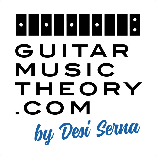 Episode 03 How to Learn Pentatonic Scale Patterns and Play ...