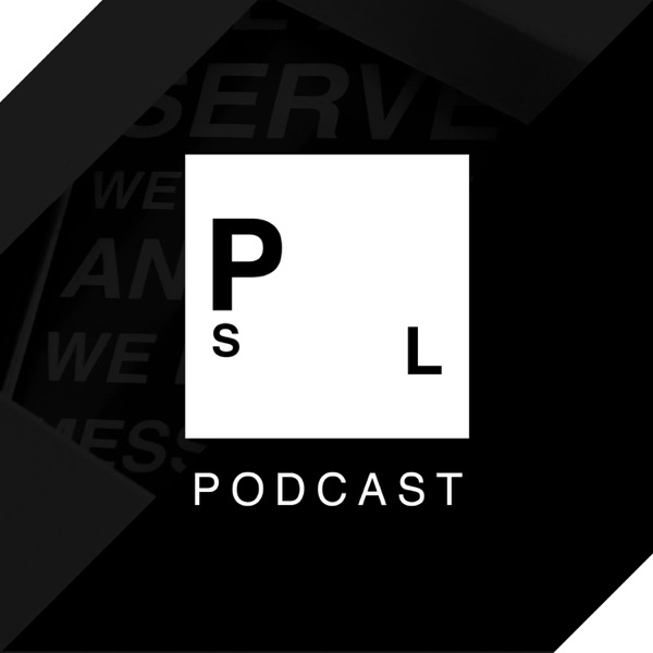 PSL PODCAST