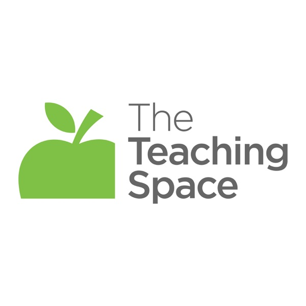 The Teaching Space