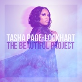 The Beautiful Project - Tasha Page-Lockhart