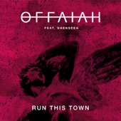 [Download] Run This Town (feat. Shenseea) MP3