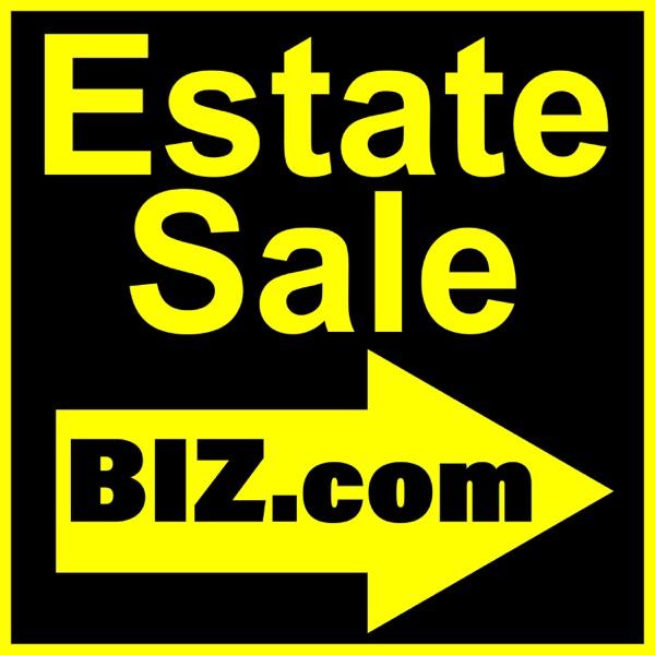 Estate Sale Business